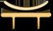 Kerryleegh Hildebrandtt RMT table logo